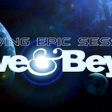 DJ SWING EPIC SESSIONS EPISODE - 5 (ABOVE & BEYOND + PROGRESSIVE)