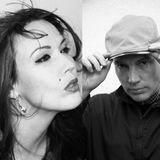 Big Shot Guest Mix 320: Ben Dubuisson & Kali Phoenix