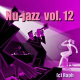 Nu-jazz Vol.12 (Mixed)