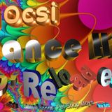 Dj Ocsi - Dance Hits (90' Reloaded)