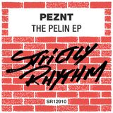 Strictly Rhythm presents PEZNT's Pelin and Kume mix