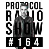 Nicky Romero - Protocol Radio 164