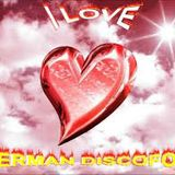 Party Schlager Hits