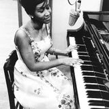 KINGS ARETHA FRANKLIN TRIBUTE MIX BY DJ MIKEY GALLAGHER