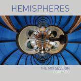 EMISPHERES volume 3_ May 2015
