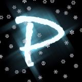 Christmas Trap Mix '13 - DJ Pace
