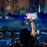 Nosix Mix 001