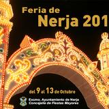 NERJA 2013