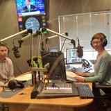 Ask Sarah with Sarah Pennells @Savvy_woman, talking to Simon Natsworthy @osborneslawyers, Simon Gerr