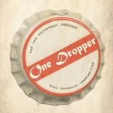 One Drop of One Dropper