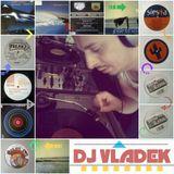 DJ VLADEK MIX ⧎ PART 1