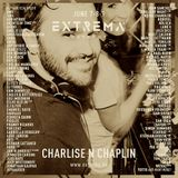 Extrema Outdoor After Living Room Mix - Charlise N Chaplin (09.june.2019)
