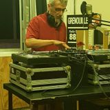 Reggae Tuesdays Sampler on Radiogrenouille by Docteur X-Ray... 1h vinyl wicked selection !