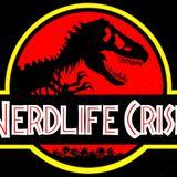 Nerdlife Crisis #96
