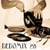 Dedomix 28 Compilation