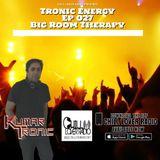 Tronic Energy Ep 027