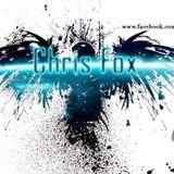 Chris Fox Mini Nonstop Mix October 2012