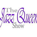 THE JAZZ QUEEN MUSIC SHOW