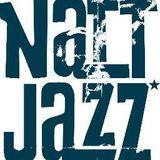 Musikk fra verden #18/2013: Nattjazz Festival Special. With Roger Lygre Solvang & Kreismyr
