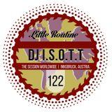 Little Routine Series Volume 122
