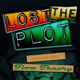 Lost The Plot [Promo]