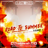Road To Summer Mix // @Stokeseh