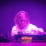 Marion Arianni - Guest mix @ Hit Plus Radio (17.03.19) [Vinyl Set]