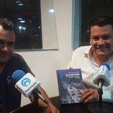 Entrevista con  José Julio Arízaga Rodarte Cronista de la Comisaría de la Policía de Guadalajara