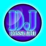 Goodnight Mixx DJBOSSLADII NEW NEW NEW