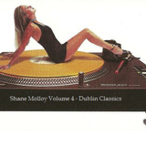 Shane Molloy Vol. 4 Battle of the DJ's 05 July 14
