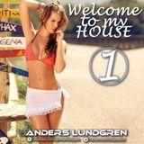 Welcome To My House 01