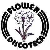 Homenaje a Disco Flower,The Early Times vol 2