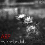 AnotheRecordPodcast #020