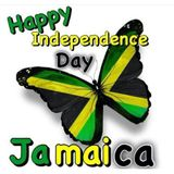 """Pre Independence Celebrations Birmingham """"says"""" happy 56th year. Lord Creator, Justin Hinds Maytals"""