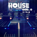 House [ TEST ] #Vol.2