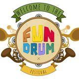 Fundrum Festival. 24 September.