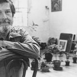 In Focus: John Cage - 12th December 2018