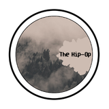 The Hip-Op Podcast #104