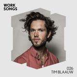 026 TIM BLAAUW