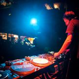 JAMIE BEHAN 2FM JULY 2010 LATE NIGHT SESSIONS MIX