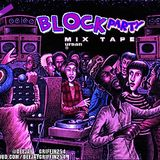 Block Party live mix by Deejay Griffin 254