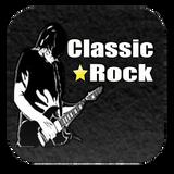 TNI CLASSIC ROCK MEMORIES - SHOW 10