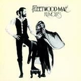 Fleetwood Mac - Rumours (alt version)