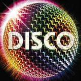 Dj Disco Assasin - 051417 - Classic Disco Mix Podcast 050