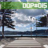DDP#015 - Dj Deeka Podcast 015