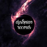 Dystopianrecs March (2016) Podcast by Dj B.Phoenix