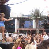 DJ Momos Beach House 2014