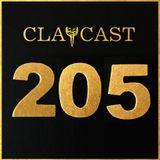 Clapcast #205