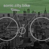 sonic.city.bike