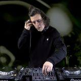 Rabent - Monkey Visor Studio Dj Techno Set